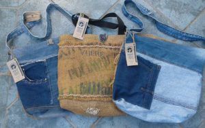 Funky Shoulder Bags 2