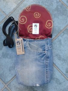 gorgeous lined Tablet Bags 2