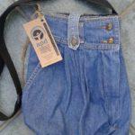 Mini & Tablet Bag