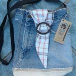 Mini & Tablet Bag 3