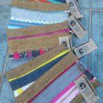 Pencil Bags
